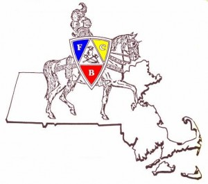 Massachusetts Knights of Pythias